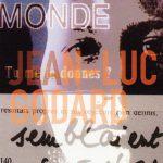 Jean-Luc Godard, Histoire(s) du cinéma, 1988-98