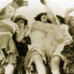 A propos de nice, film de Jean Vigo