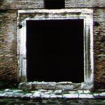 Les antiquités de Rome de Jean-Claude Rousseau