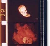 Salome, 1976, film de Téo Hernandez