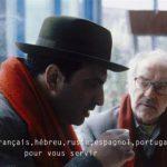 Notre musique, Jean-Luc Godard, 2003