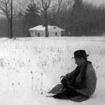 Lost Lost Lost, Jonas Mekas (1976, 16mm, 178 min.)
