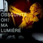 Histoire (s) du cinéma, Jean-Luc Godard, 1999