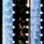Maya, film de Teo Hernández, 1979