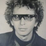 Teo Hernández à Kaboul