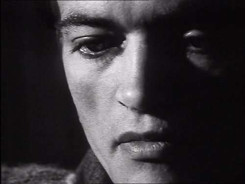 Précis, film de Véronique Goël, 1985