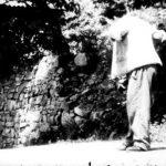 Le moindre geste, un film de Fernand Deligny, Josée Manenti et Jean Pierre Daniel