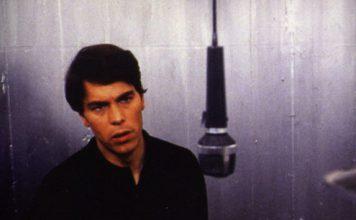 Le Horla, film de Jean-Daniel Pollet, 1966