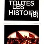 Moments choisis des histoire(s) du cinéma de Jean-Luc Godard