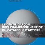 jpg/22488_imgEvenement_lgg-cover1bandeau-copie.jpg