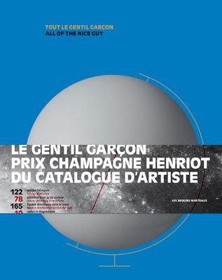 22488_imgEvenement_lgg-cover1bandeau-copie.jpg