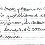 jpg/jaidesombres_commentaires.jpg