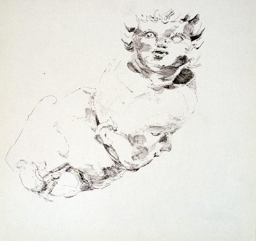 LA026.jpg