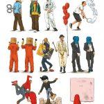 jpg/Utopie_costumes.jpg