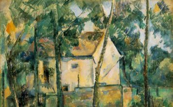 Paul_Cezanne__House_And_Trees__Maison_Et_Arbres___.jpg
