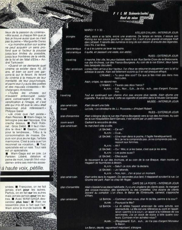 p_2-5.jpg