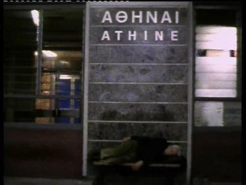 Athenes02.jpg