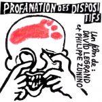 jpg/Profanation2.jpg