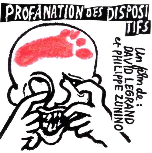 Profanation2.jpg