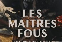 Les_maitres_fous_title_still.jpg