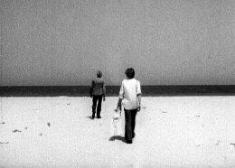 Coatti, film de Stavros Tornes, 1977