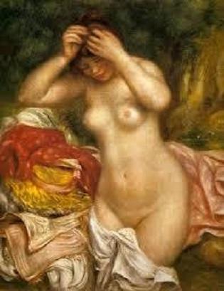 Renoir_nu.jpg