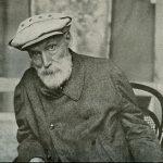 Renoir_portrait.jpg