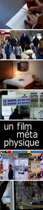 ANNONCER_LA_GUERRE_AU_MONDE.jpg