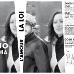 jpg/Dojo-2002.jpg