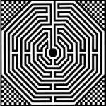 jpg/Labyrinthe-3.jpg