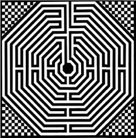Labyrinthe-3.jpg