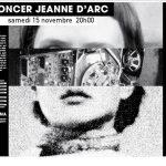 jpg/jeanne-affiche-2.jpg