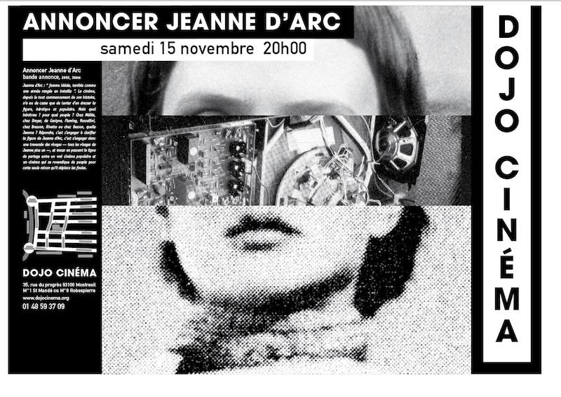 jeanne-affiche-2.jpg