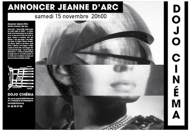 jeanne-affiche.jpg