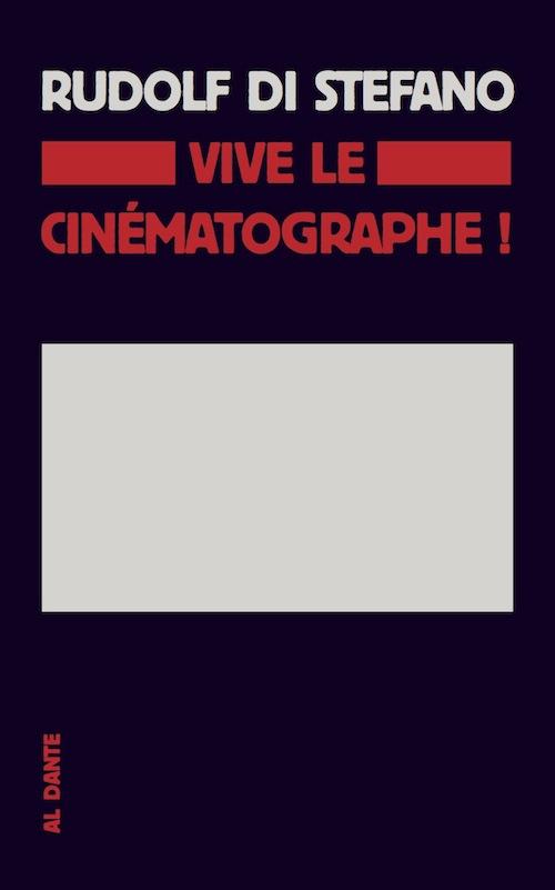 couvVIVE_LE_CINEMATOGRAPHE_def.jpg