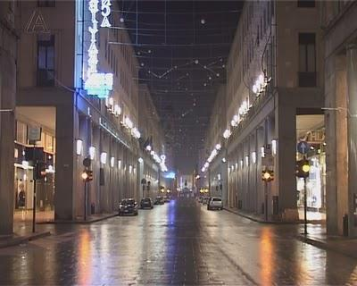 Rousseau_Turin.jpg
