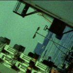 Am Rand der Finsternis, 1986
