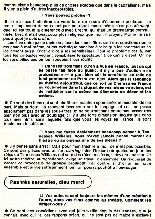 CINEMA74-FASSBINDER13.jpg