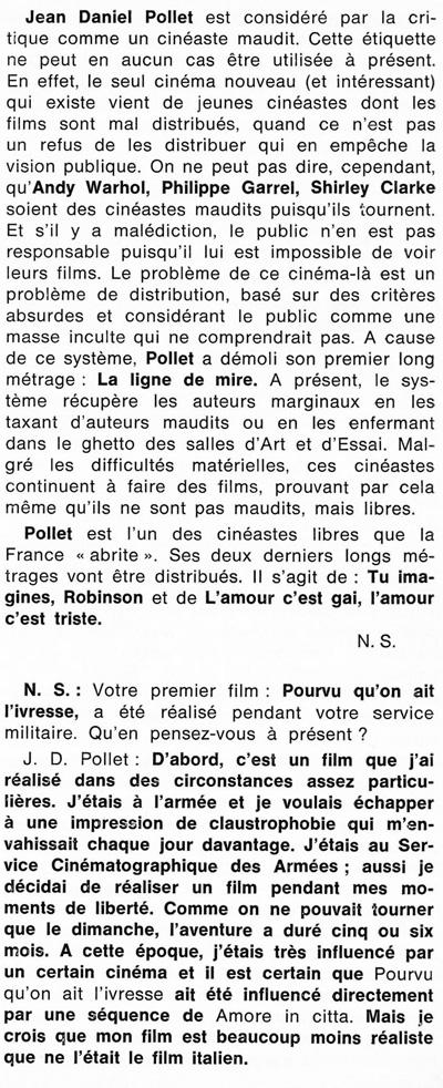 pollet-2.jpg