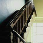 jpg/Titaud_escalier.jpg