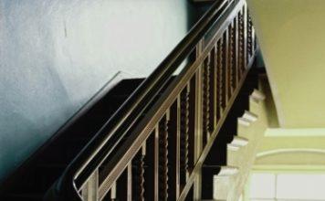 Titaud_escalier.jpg