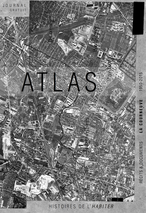 atlas-couv-def.jpg
