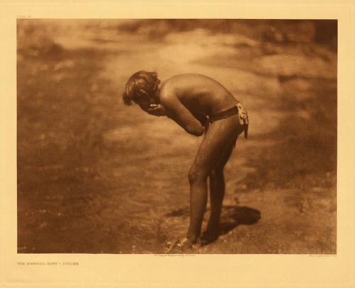 enfant-apache.jpg