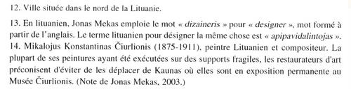 lettre-mekas5.jpg
