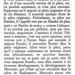 jpg/Gilles-Deleuze-Un-manifeste-de-moins-1.jpg