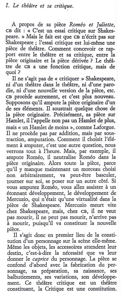 Gilles-Deleuze-Un-manifeste-de-moins-1.jpg