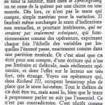 jpg/Gilles-Deleuze-Un-manifeste-de-moins-10.jpg
