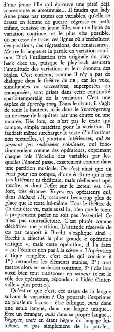 Gilles-Deleuze-Un-manifeste-de-moins-10.jpg