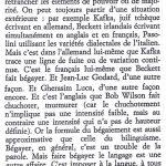 jpg/Gilles-Deleuze-Un-manifeste-de-moins-11.jpg