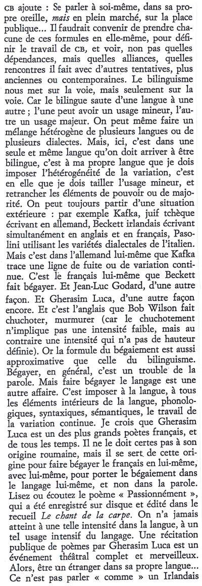 Gilles-Deleuze-Un-manifeste-de-moins-11.jpg